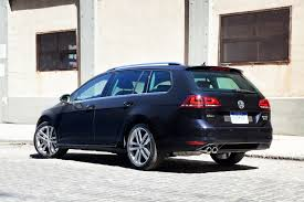 volkswagen golf wagon 2015 vw golf tdi sportwagen concept new york auto show debut