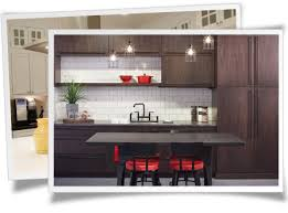 Kitchen Showroom Design Kitchen Bath Gallery Design Showrooms Remodeling Ma Ri Ct