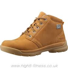 womens walking boots uk walking boots leather outdoor clothing winter jacket on sale