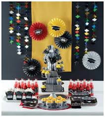 graduation party supplies celebrate the class of 2013 with discount graduation party supplies