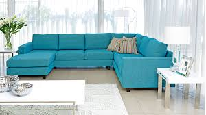 Best Deals On Living Room Sets by Sofa Oak Living Room Furniture Casual Living Room Furniture
