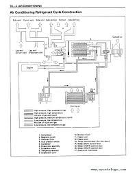 wiring diagram of isuzu elf wiring wiring diagrams instruction