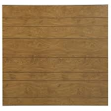 Wall Covering Panels by Shop Reclaimed 48 In X 8 Ft Embossed Springfield Hickory Mdf Wall