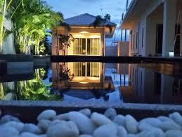 chambre d hote en thailande catalogue des chambres hotes page 2 sur 3 votre choix de