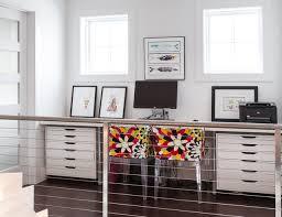 Desktop Bookshelf Ikea Computer Desks Ikea Family Room Contemporary With Built In