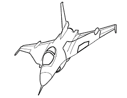 new airplane coloring page 90 for your download coloring pages