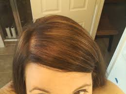 bald spor hair styles hairstyles to hide bald spots products to hide women s hair loss