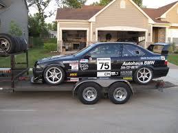 bmw e36 race car for sale e36 wts 1999 m3 race car ip ish gts3