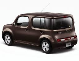 cube like cars 2010 nissan cube official details and 41 high res pictures of jdm