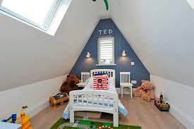 design bedroom in small space kids room transitional tiny space bedroom design and ideas use