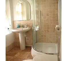 en suite bathrooms u2013 bathroom a