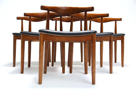 Indoor Teak Furniture Teak Chairs For Sale Toronto Fresh Teak Dining Chairs Indoor