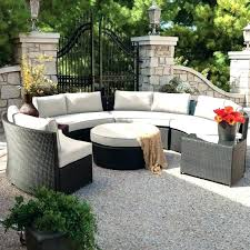 Patio Furniture Design Ideas Outdoor Patio Furniture Raleigh Nc Or Superior Used Patio