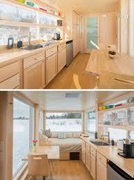 kitchen renovation we u0027ve got you covered inspiration u0026 ideas
