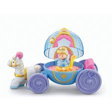cinderella s coach disney princess cinderellas coach 17 00 hamleys