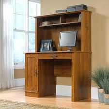 Small Hutch For Desk Top by Computer Desks Computer Desks Hutch Desk Office Furniture Depot