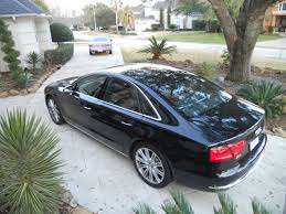 lexus ls vs audi a8 review 2011 audi a8 short wheelbase the truth about cars