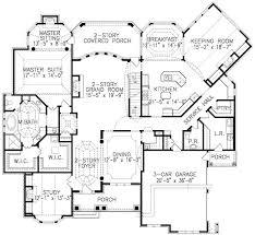 178 best house plans images on pinterest floor plans house