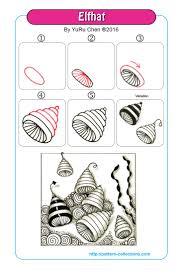 best 20 zen doodle patterns ideas on pinterest zen doodle