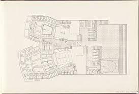 opera house floor plan file first floor plan sydney opera house 5373921522 jpg