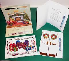 wholesale greeting cards buy wholesale assorted christmas greeting cards with misprint
