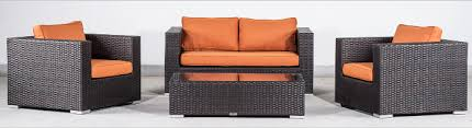 Patio Furniture Las Vegas by Patio Furniture Sets Wholesale Prices To The Public