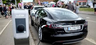 is the tesla model 3 our ride to a sustainable future u2013 energy