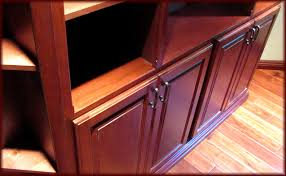 Cabinets Orange County Custom Cabinets Custom Woodwork And Cabinet Refacing Huntington