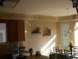 interior house painting painters mississauga toronto oakville