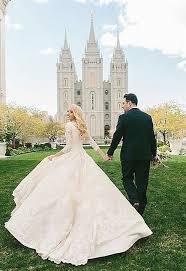 best 25 mormon wedding dresses ideas on pinterest temple