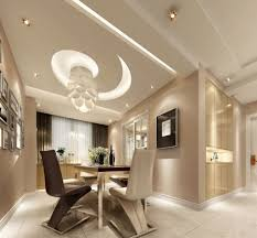 Home Design Books Free Download Best Pop Ceiling Design Pop Ceiling Design Book Free Download