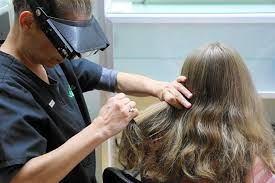 some lice bugs have mutated to resist over the counter treatments