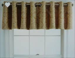 Overstock Kitchen Curtains by Kitchen Bay Window Curtains Patio Curtains Primitive Country