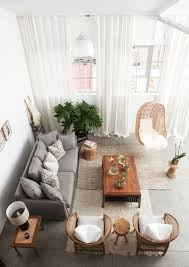Decorative Elements That Give Life To Your Home  Scandinavian - European apartment design