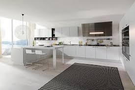kitchen paint colors with honey oak cabinets home design ideas