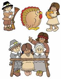 thanksgiving why first thanksgiving dinner clipart datenlabor info