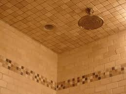 Bathroom Shower Tile Photos How To Install Tile In A Bathroom Shower How Tos Diy