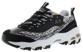 womens skechers boots sale skechers d lite s fashion sneakers shoes walmart com