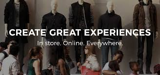 halloween image mi9 retail retail business intelligence software point of sale