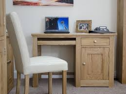 small home interiors small office small desk for home office writing desk u201a dreadful