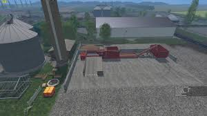 Map States by States Map V8 Farming Simulator 2017 2015 15 17 Ls Mod
