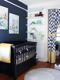 smart ideas for small bedrooms hgtv small nursery design tips photos