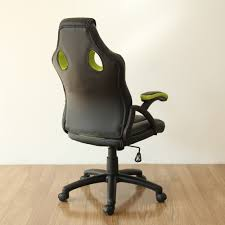 lol computer gaming chair gaming chair chair chair ergonomic