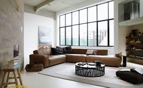 ecksofa konfigurator hay mags sofa