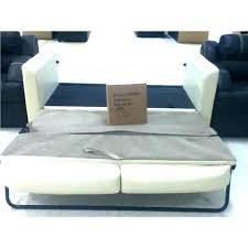 Rv Sleeper Sofa Rv Sleeper Sofa With Air Mattress Phpilates