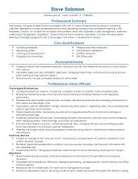 the perfect resume cover letter 2 weeks resignation letter example