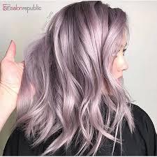 best 25 guy tang ideas on pinterest guy tang hair lavender