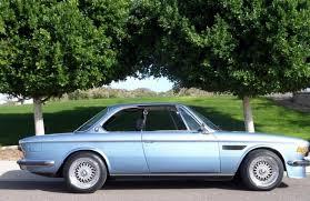 bmw 1974 models the 1974 csi coupe that established bmw as driver s car ebay