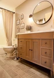 bathroom cabinets marble countertops espresso mirrors vanity