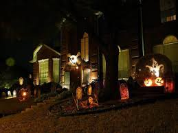 outdoor halloween decorations lowes pavillion home designs